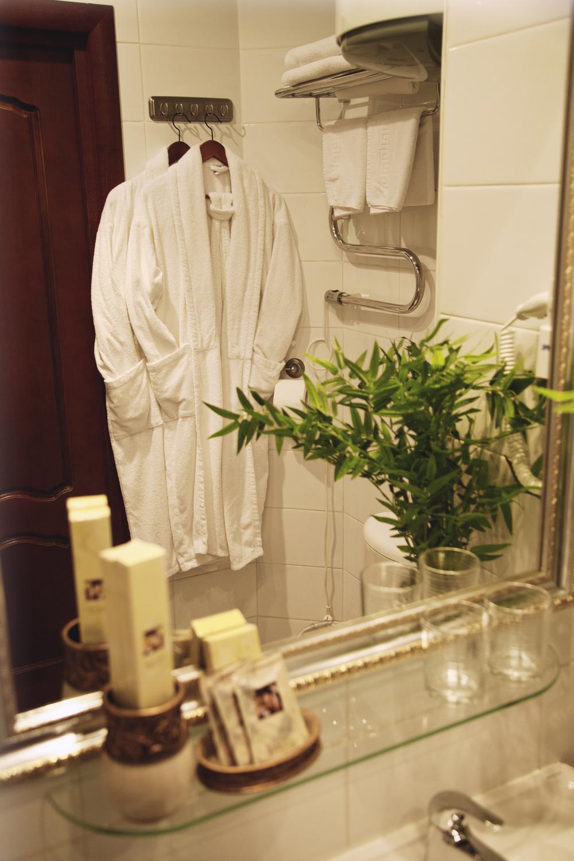 мини отель гостевой дом санкт-петербург отзывы