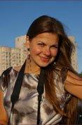 Выставка картин Долгушиной Екатерины Алексеевны, Меблированные комнаты Вернисаж - метро Гражданский Проспект на севере Санкт-Петербурга