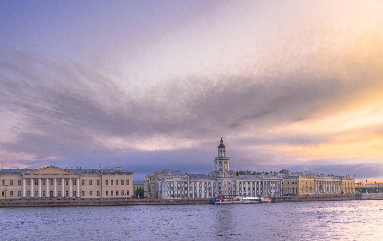 Как недорого отдохнуть в городе Санкт-Петербург, Меблированные комнаты Вернисаж - метро Гражданский Проспект на севере Санкт-Петербурга