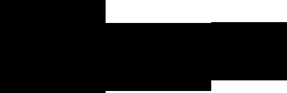 Гостевой дом Вернисаж Logo