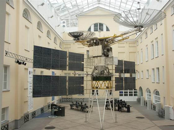музеи питера фото