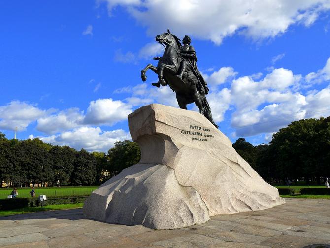 памятники истории санкт петербурга фото