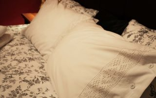 Мини-гостиницы эконом класса в СПб, Меблированные комнаты Вернисаж - метро Гражданский Проспект на севере Санкт-Петербурга