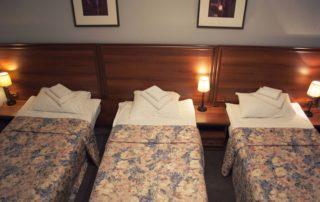 Уютный мини-отель Вернисаж, Меблированные комнаты Вернисаж - метро Гражданский Проспект на севере Санкт-Петербурга